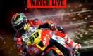 WATCH THE SUPERBIKES LIVE!