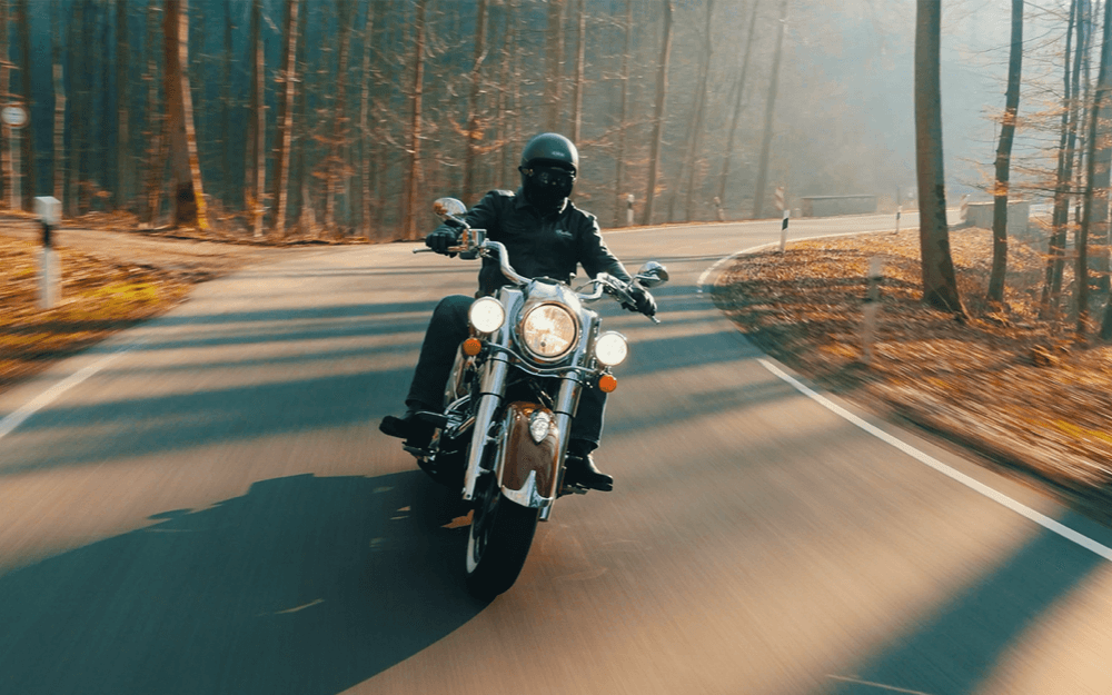 How often should I service my motorbike?